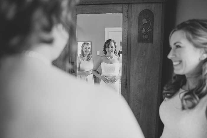 wellington-wedding-photographers-17