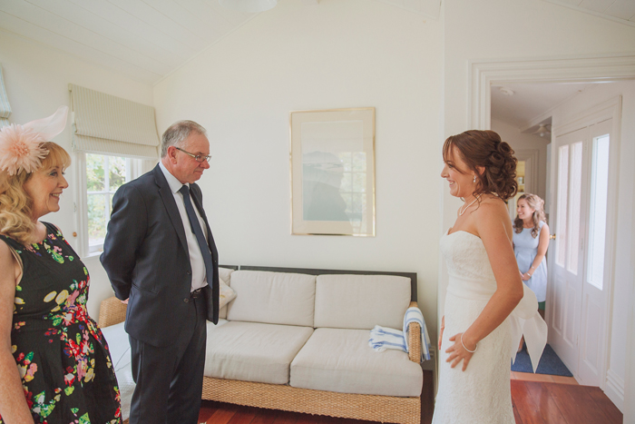 wellington-wedding-photographers-20