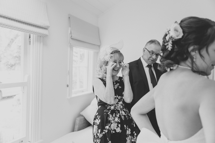 wellington-wedding-photographers-25
