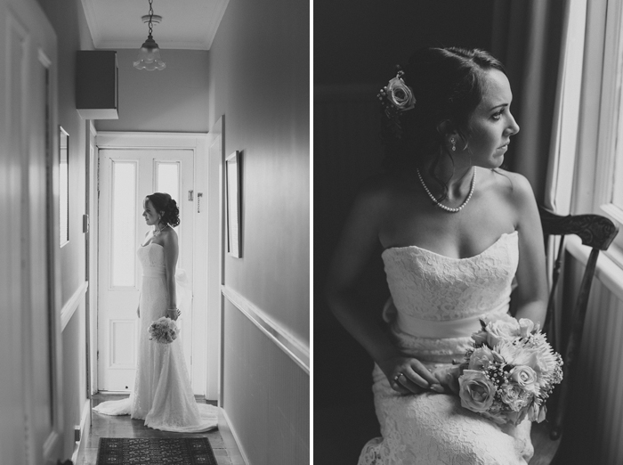 wellington-wedding-photographers-29