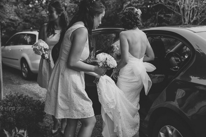 wellington-wedding-photographers-41
