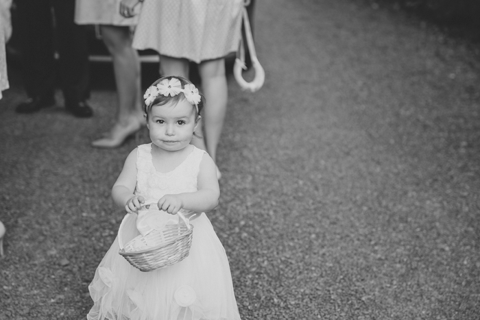 wellington-wedding-photographers-46