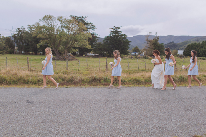 wellington-wedding-photographers-69
