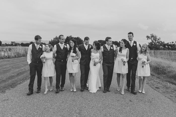 wellington-wedding-photographers-73