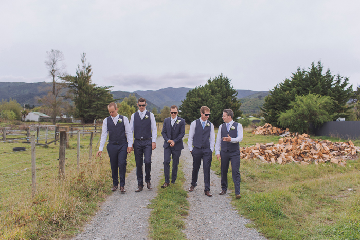 wellington-wedding-photographers-74