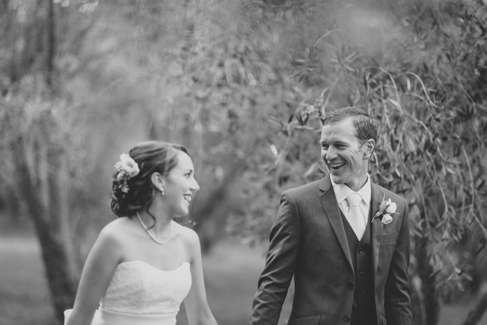 wellington-wedding-photographers-77