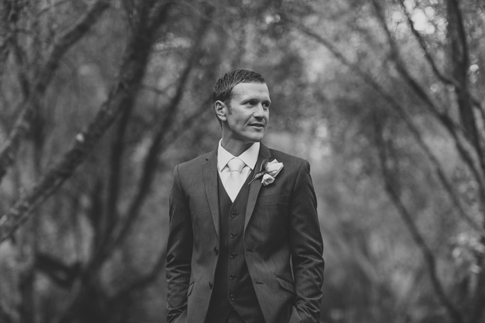 wellington-wedding-photographers-83