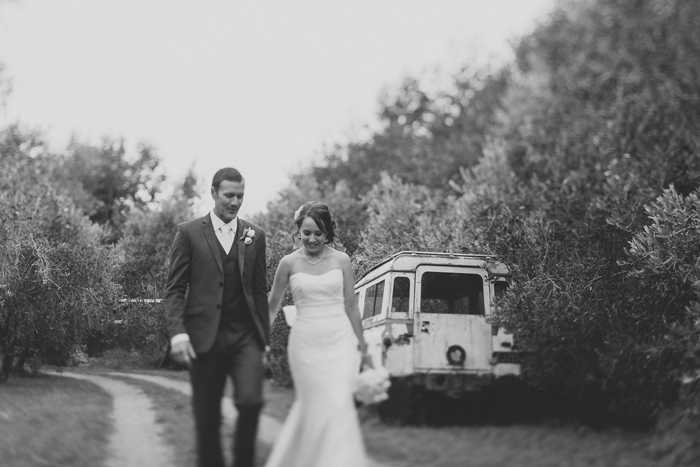 wellington-wedding-photographers-85