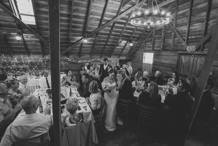 wellington-wedding-photographers-90