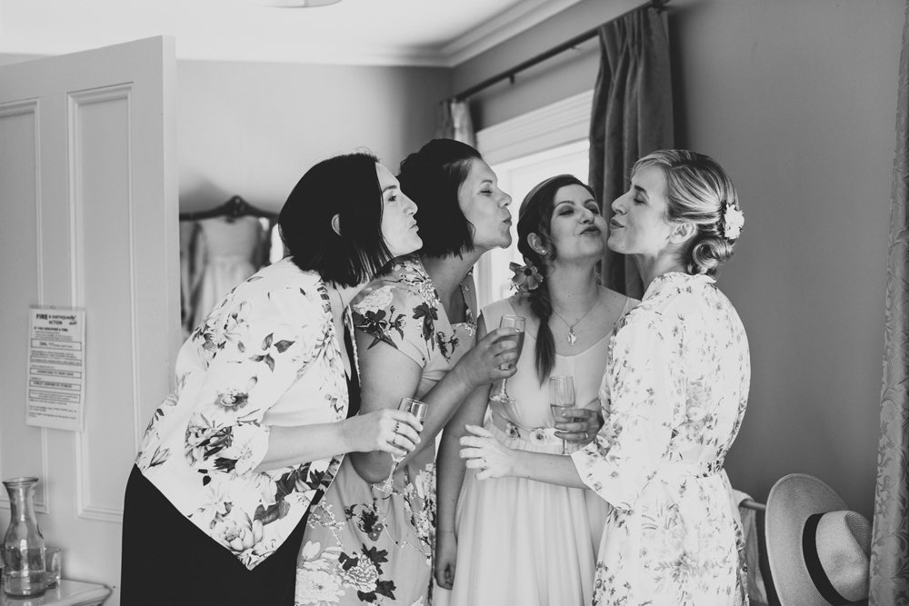 wellington-wedding-photographer-tarurekaestate-017