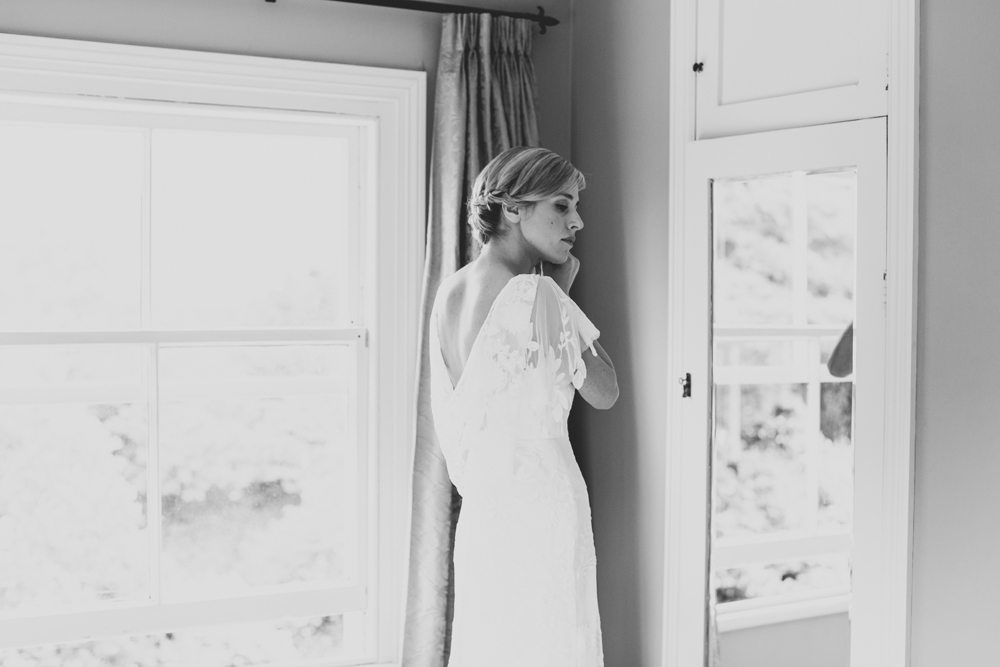 wellington-wedding-photographer-tarurekaestate-025