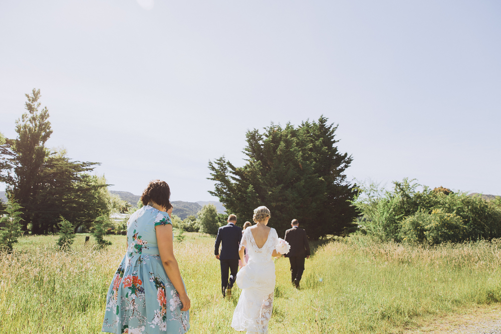 wellington-wedding-photographer-tarurekaestate-055