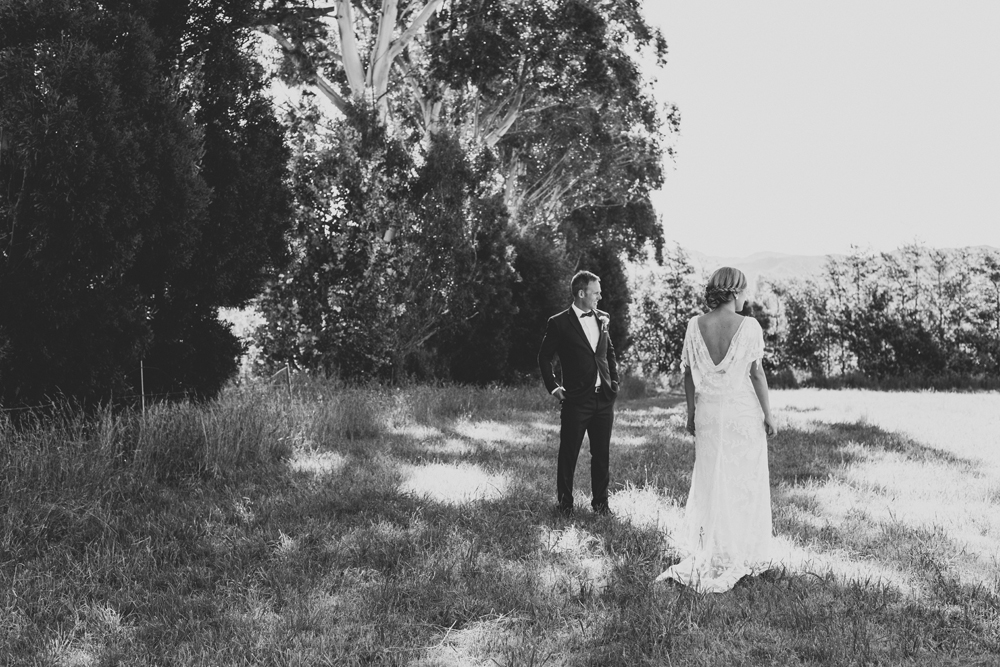 wellington-wedding-photographer-tarurekaestate-064