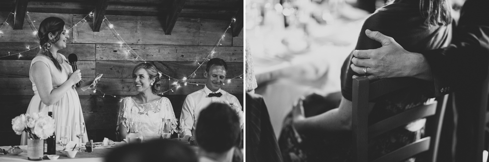 wellington-wedding-photographer-tarurekaestate-074