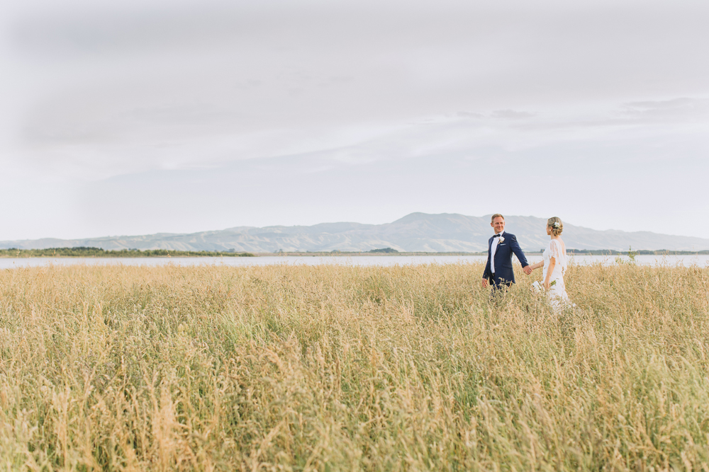 wellington-wedding-photographer-tarurekaestate-079