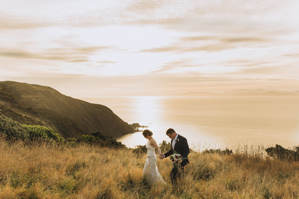Wellington wedding photographer boomrock wedding mike amie when our wedding season ended i had big plans of blogging the many beautiful weddings we documented last summer but somehow even our junglespirit Choice Image